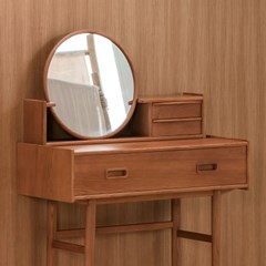 어반우드 스탠드 거울