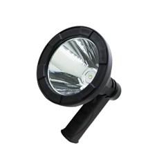 고급서치라이트(T61) XM-L2 LED 고급서치라이트 1600루_(1911978)
