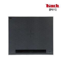 [KOCH]코크 4구 인덕션 전기레인지 KCGK 41-OCTA