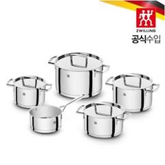 [헹켈] 즈윌링 패션 5P 세트 HK66060-000