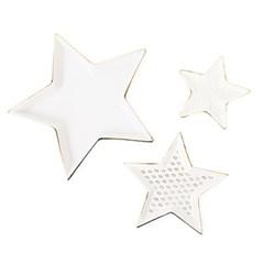 하늘에서 떨어진 별 다용도 트레이 (3set)