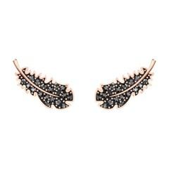 스와로브스키 여성 귀걸이 5509722_(1137317)