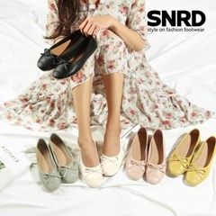 [SNRD] 여성구두 신발 여성단화 데이즌 E-9805F_(902890087)