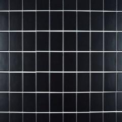 샤프 블랙 [300*300] 포쉐린