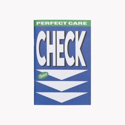 CONCEPT NOTE_CHECK