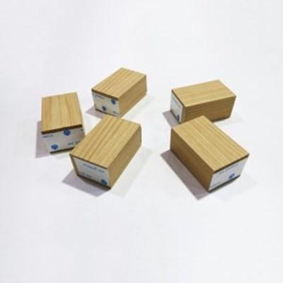 디자인몰딩 메이플 6개