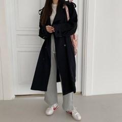 제이엘트렌치 coat (4color)