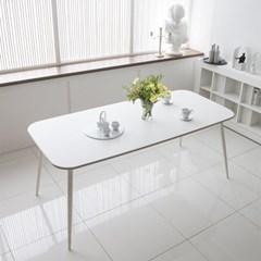 레이어스 아론 테이블 (6인용)