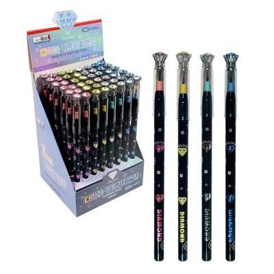 500 다이아카트리지연필(SP)