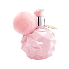 YNM 깨끗한 피부 프레쉬 핑크 피치 핸드크림