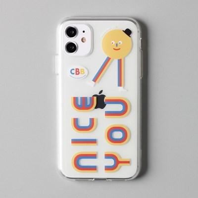 CBB SC IP nice you 2_jelly case