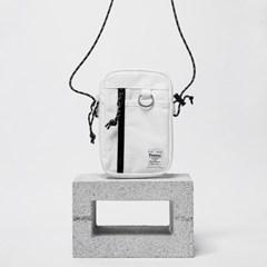 FENNEC C&S MICRO BAG - WHITE