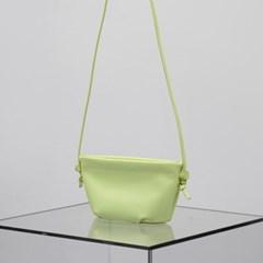 FENNEC BOAT BAG - LIME