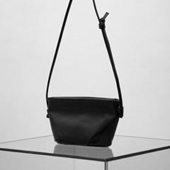 FENNEC BOAT BAG - BLACK