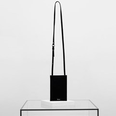 FENNEC MICRO BAG - BLACK