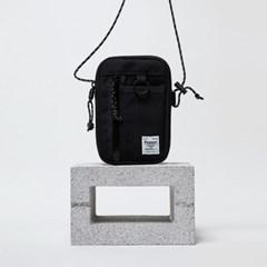 FENNEC C&S MICRO BAG - BLACK