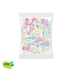 생쥐모양구미(bag/500g)