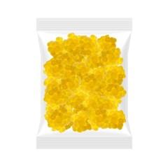 라인샐리구미(bag/3,000g)