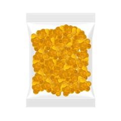 라인샐리페이스구미(bag/3,000g)