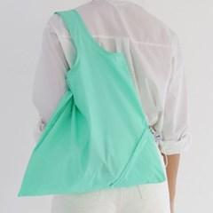 [칼라링백/슈가민트] 에코백/시장가방/보조가방 (15종 칼라)