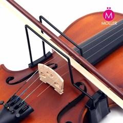 바이올린 활 교정기 보잉교정 자세교정 사이즈별_(1504927)