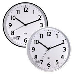 15000 모던벽시계(SP)