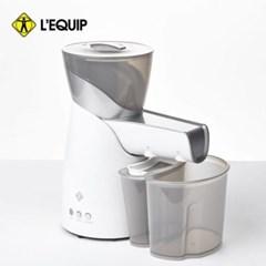 [리퍼상품] 리큅 오일프레소 채유기 LOP-G3 참기름/들기름