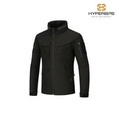 [하이퍼옵스] PANO-Combat Jacket (Solid)_Black_(1533365)