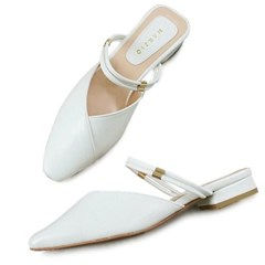 kami et muse 2way top strap mule slippers_KM20s016