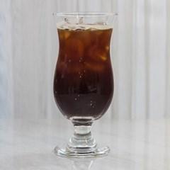 Libbey Hurricane Beverage 414ml (3p 6p)