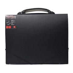Portfolio 손잡이형 A4 40매 파일 CH1565768