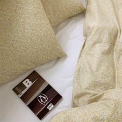 Mone Bedding Cover