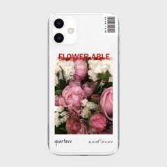 [젤리]Flower Able3