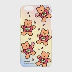 blossom bear heart_(1509492)
