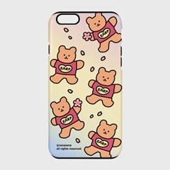 blossom bear heart(터프/슬라이드)_(1509490)