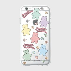 blossom bear friends(젤리)_(1509489)