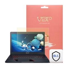 VSP 삼성 Odyssey NT800G5M 블루라이트차단 액정보호필름 1매