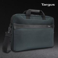 타거스 캐주얼 노트북 백팩 숄더백 TSS98401GL 청회색