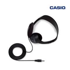 카시오 CASIO 정품 헤드폰 CP-16