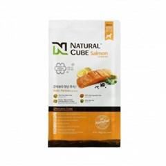 Natural Cube 연어 750g-150g×5개 (bn)