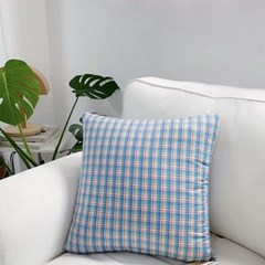 Berry Cushion Cover