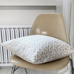 Spring Cushion Cover