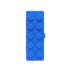 옥스포드 블럭수저세트케이스(블루) 1067_(189997)