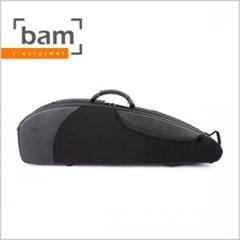 뱀케이스 바이올린 케이스 VIOLIN BAM CLASSIC III / 5003S