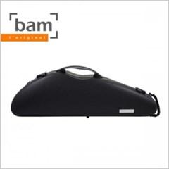 뱀케이스 VN BAM SLIM CONNECTION BLACK/CO2000XLN