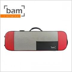뱀케이스 바이올린VIOLIN BAM STYLUS / 5001S