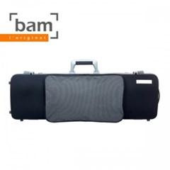 뱀케이스 바이올린 VIOLIN BAM PANTHER LARGE POCKET/PANT2011XL