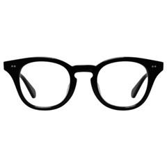 L2017OD - 01 (Pink Tint Sunglasses)