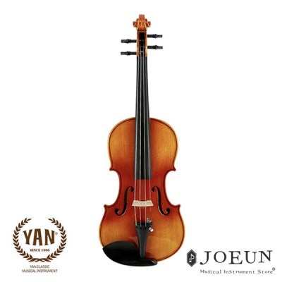 [YAN] 얀 바이올린 Y180 / 입문용 바이올린_(2542496)