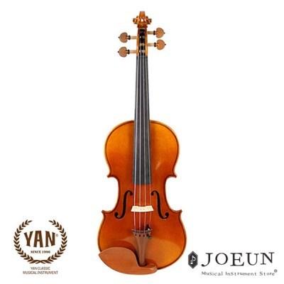 [YAN] 얀 바이올린 Y350 / 입문용 바이올린_(2542497)